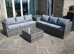 creative outdoor furniture. Image Of: Famous Grey Outdoor Furniture Creative