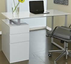 office photos small home furniture ideas sales design desks style