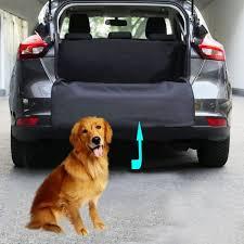 best pet car seat cover dog nz uk