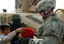 United States Army Military Police School Military Police Corps United States Wikipedia