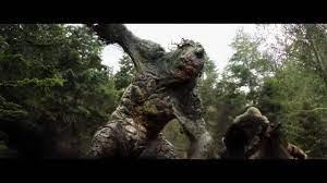 Il Settimo Figlio - Trailer sottotitolato ITALIANO [HD] - YouTube