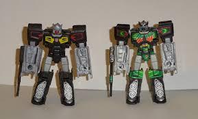 Vending Machine Transformer Beauteous Titans Return Rewind 48 And Custom Dispensor