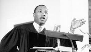 martin luther king jr minister civil rights activist martin luther king jr pastor