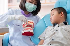 Pediatric Dental Hygienist What Makes A Good Pediatric Dentist Hardy Pediatric