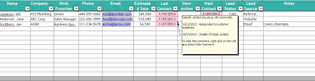 contact spreadsheet template contact management spreadsheet best of excel spreadsheet template