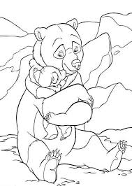 2878491f3b611fc581e05dfaccc810cd 83 best images about baby shower on pinterest woodland creatures on printable old wives tales gender prediction game