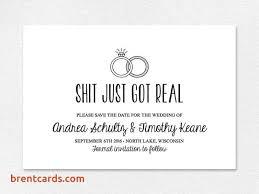 Funny Wedding Quotes Enchanting 48 Unique Photos Funny Wedding Quotes For A Card Free HD Image Page