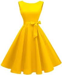Boat Neck - Cocktail / Dresses: Clothing, Shoes ... - Amazon.com