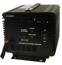 schauer jac1548 15 amp 48 volt battery charger chargingchargers com schauer battery charger a6612 at Schauer Battery Charger Wiring Diagram