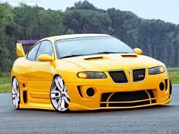 Beautiful Yellow Cars Wallpapers Desktop