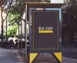 92a Resume Bus Shelter Template All New Resume Examples Resume Template