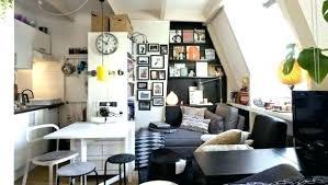 furniture for studio. Furniture For Small Studio Modern Apartment Smart . S