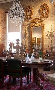 Apartments New Orleans Garden District New Orleans Decorating Ideas