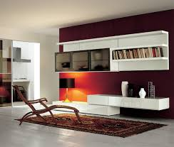 wall mounted storage cabinets for living room wall mounted tv ideas bedroom lcd design for unit