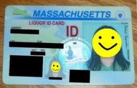 Liquor Life Boston The Id In
