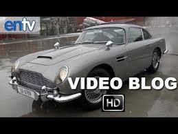 aston martin james bond skyfall. james bond skyfall aston martin s