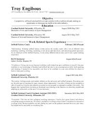 Factory Resume Examples - Tier.brianhenry.co