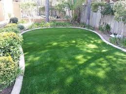 best green outdoor carpet