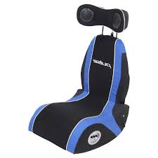game chair rocket gaming chair xbox 360 gaming chair