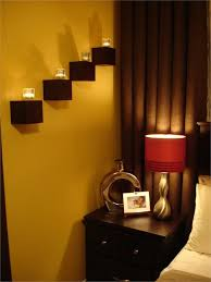 Candles In Bedroom Best 25 Ideas On
