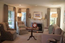 Small Picture 21 photo gallery for home decor houston places shopping found for