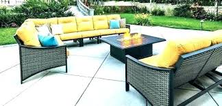 bistro sets for wicker patio furniture sectional clearance outdoor bistro sets garden bistro table