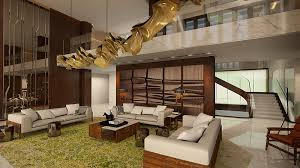 AREEN SECURES MAIDEN INTERIORS PROJECT IN CHINA Design Insider Best Interior Design Shanghai
