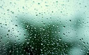 spring blur gl storm rain drops water free stock photos images hd wallpaper