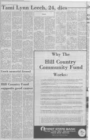 The Burnet Bulletin June 16, 1983: Page 12