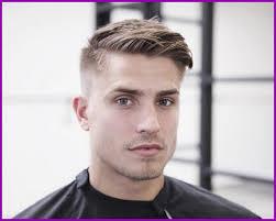 Coiffure Cheveux Blond Pour Garcon 255979 Coiffure Homme