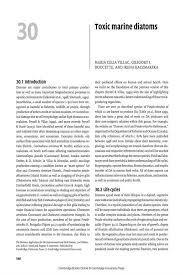 law essay services essay help environment high essay english essay practice essay homework helperuk