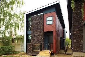 net zero house plans. net zero home designs house plans r