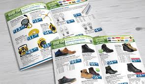 Product Catalogue Designs Tirevi Fontanacountryinn Com