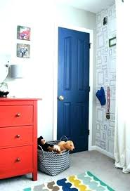 paint bedroom door best paint for interior doors how to paint bedroom doors painting bedroom doors