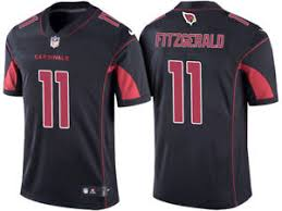 Jersey Home Arizona Color Cardinals dcbbebcdac|My Response To Chicago Tribune Blog Apology For Saints Fans Mistreatment