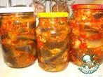 Вкусные рецепты из баклажанов на зиму 30