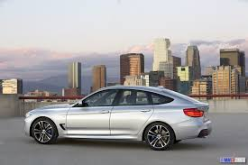 All BMW Models bmw 328i gran turismo : Pictures BMW 328i Gran Turismo GT - BIMMERTIMES