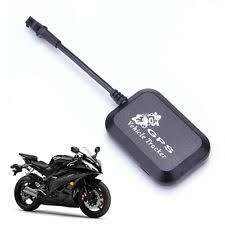 bike gps tracker ebay