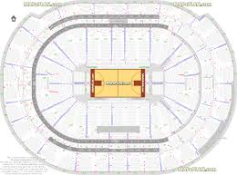 Bb T Center Metropcs Orange Bowl Basketball Classic Ncaa