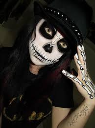 goth clothes kiki makeup 31