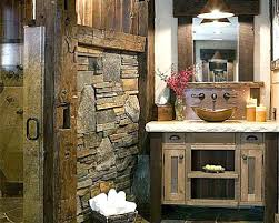country rustic bathroom ideas. Country Rustic Bathroom Ideas Style Bathrooms Pleasant Design Home 3d Tutorial E