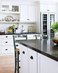 two classic white kitchens to copy maria killam