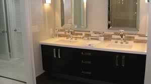 bathroom vanities ideas. Competitive Bathroom Vanity Ideas Double Sink Vanities For Plan Top To Install