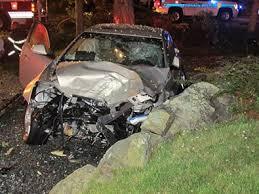 Breakstone Accident amp; Ma Boston Gluck Car White Lawyers aSwqIq