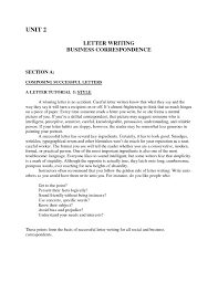 Best Ideas Of Cover Letter Format To Unknown Recipient Also Cover