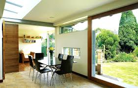 ... Various Full Size Of With Living Cost Extension Above Single Garage  Office Inspirations
