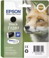 <b>Картридж Epson C13T12814011</b> в Санкт-Петербурге купить ...