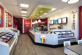 flushing carvel to celebrate grand opening on april 27 with a week of sweet deals for customers