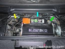 1979 porsche 930 engine wiring wirdig porsche 930 wiring diagram in addition porsche 911 996 wiring diagram
