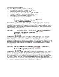 tarek saleh most recent resume final       complaints